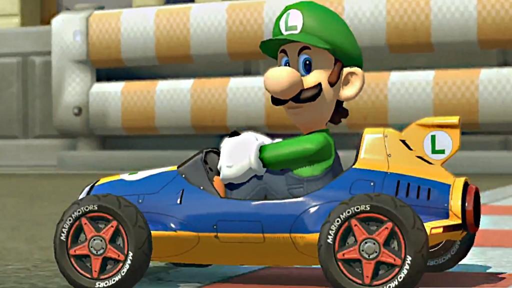Mario-Kart-8-01102016-1024x576