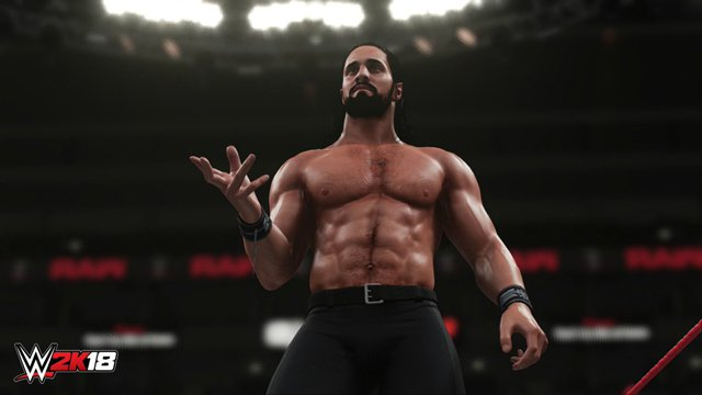 Seth-Rollins-WWE-2K18-Screen