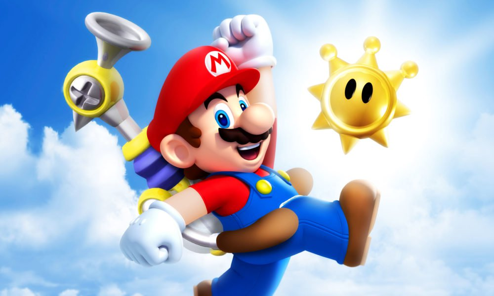 super-mario-sunshine-1000x600