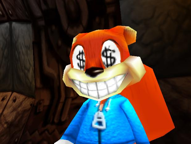 conkers-bad-fur-day-money