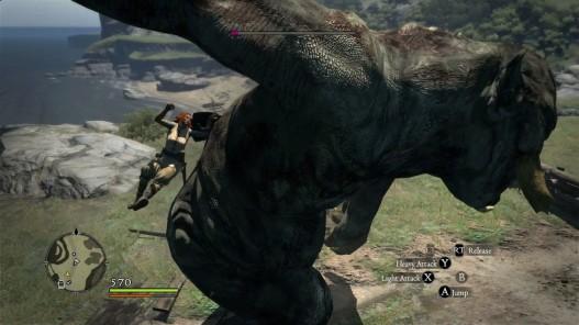 Dragons-Dogma-Dark-Arisen-Xbox-One-screenshot-57_0