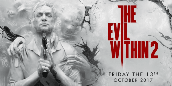 Evil-Within-2-600x302