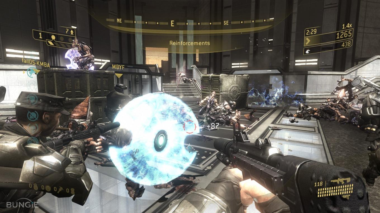 ODST_Firefight_AlphaSite08