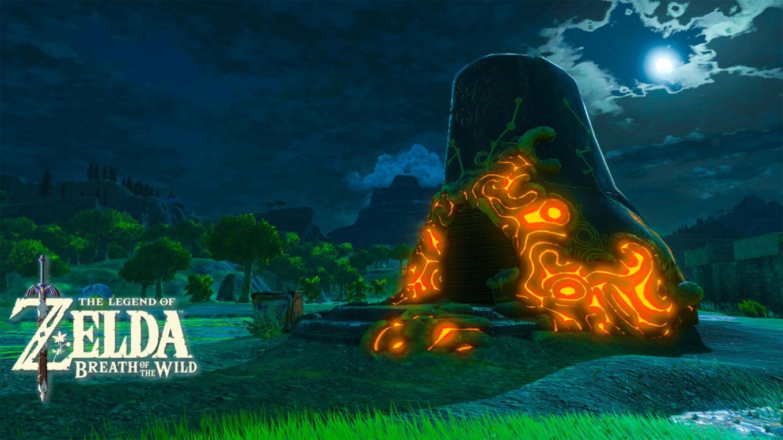 The-Legend-of-Zelda-Breath-of-the-Wild-1080P-Wallpaper-4-1400x788
