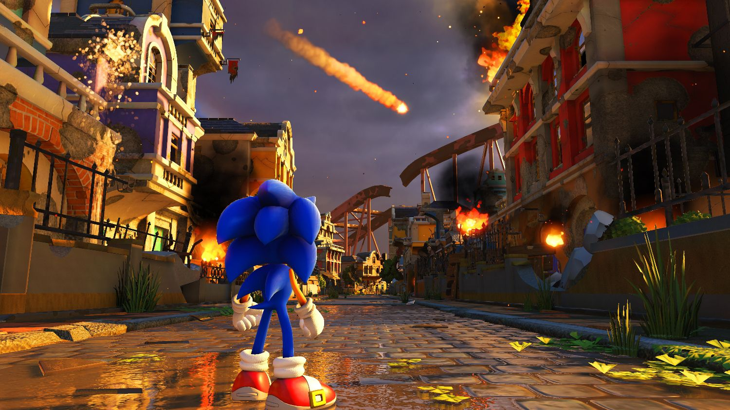 sonic2017_modernsonic_screen_02_1489538582.jpg