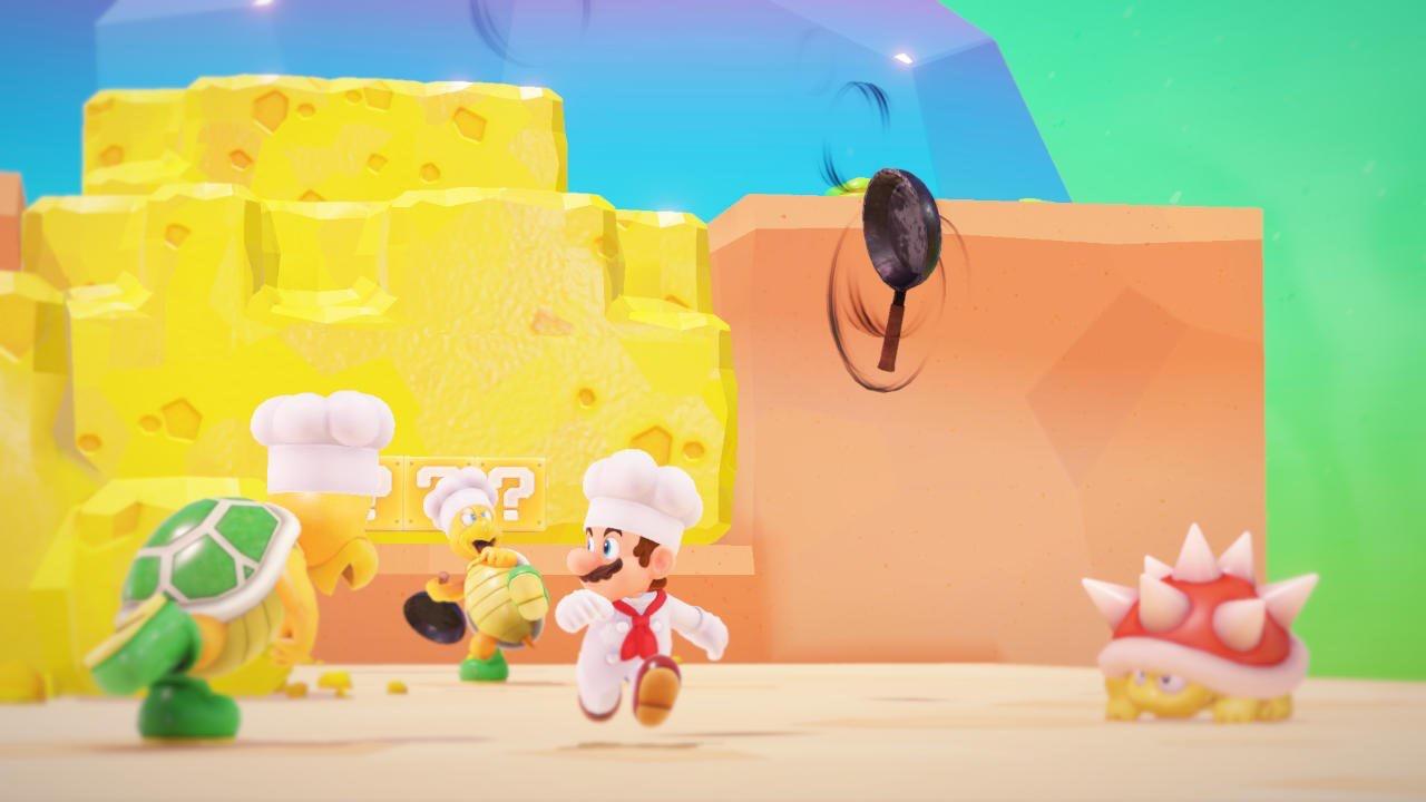 Super-Mario-Odyssey-01