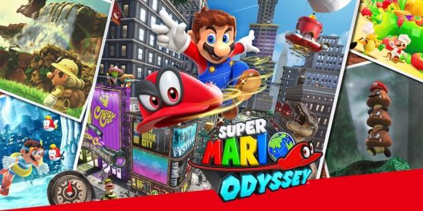 super-mario-odyssey-10-30-17-1