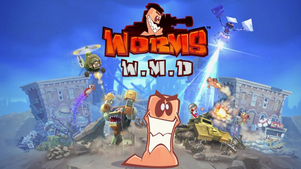 worms_wmd-review