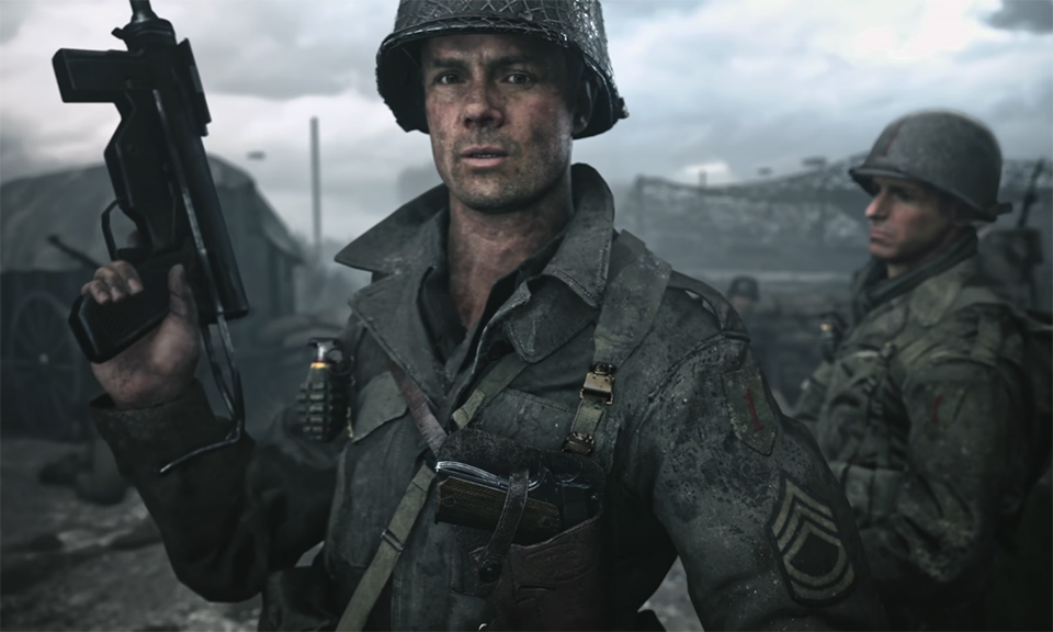 call-of-duty-wwii-trailer-00