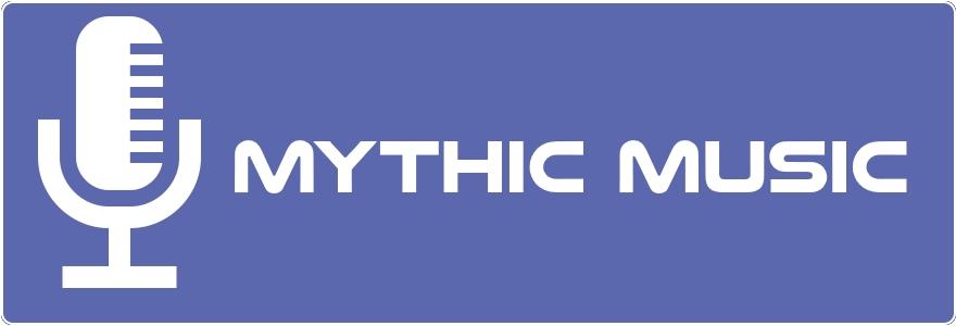 MU Music Logo