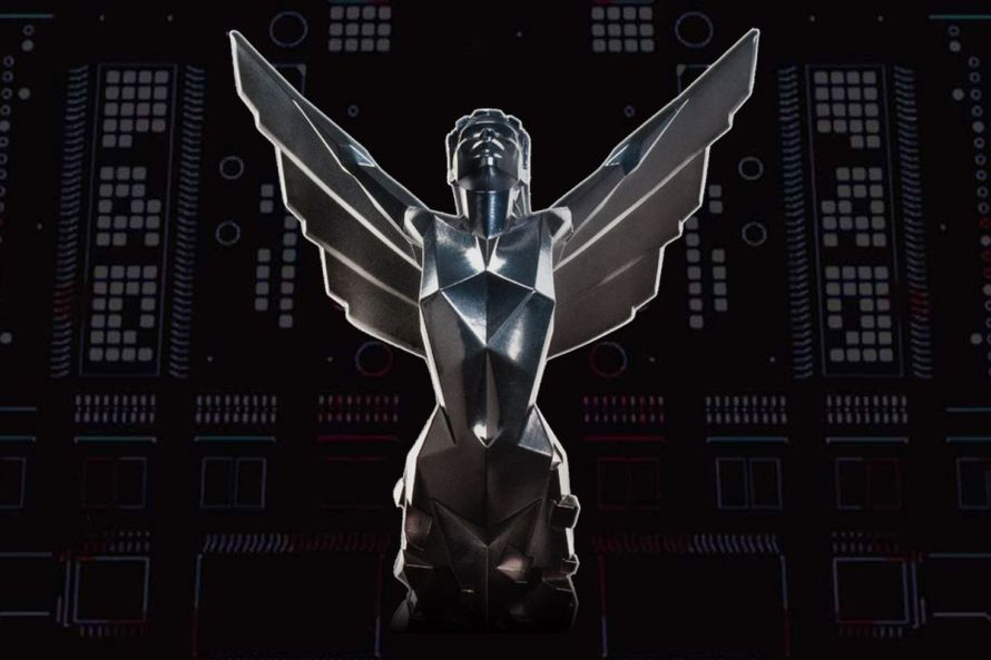 the_game_awards.0.0