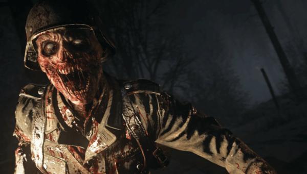 zombiesnarl-600x341