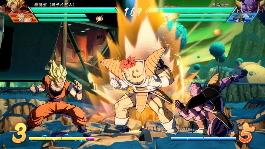 dragon_ball_fighterz_october_screens_2