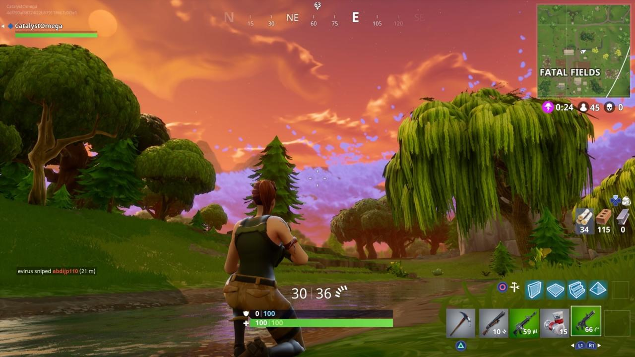 3349508-fortnite+battle+royale+beginners+guide+-+the+storm+is+your+greatest+enemy