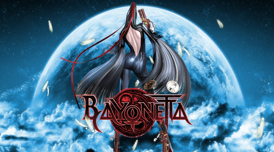 bayonetta_1_bg_1