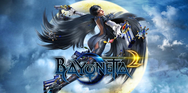 H2x1_NSwitch_Bayonetta2_image1600w
