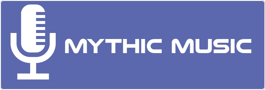 "Mythic Music Ep. 7 – Van Halen ""Van Halen III"" Review"