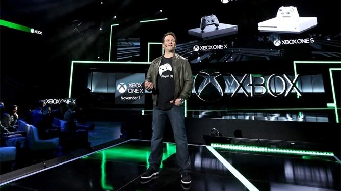 E32017RecapHERO-hero