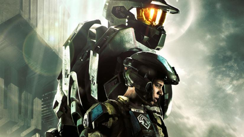 header-steven-spielberg-developing-halo-tv-series-for-xbox